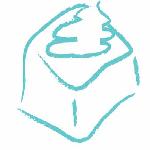 קייטרינג חלבי